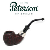 Peterson - 302 System Standard - Sandblast