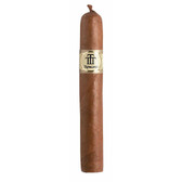 Trinidad - Reyes- Single Cigar