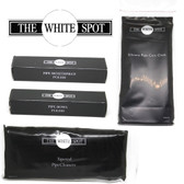 Alfred Dunhill - White Spot  -  Pipe Care Kit
