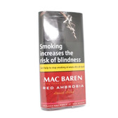 Mac Baren - Red Ambrosia (Cherry Ambrosia) Danish Blend - 40g