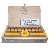 Quai d'Orsay No. 50 - SBox of 10 Cigars