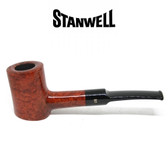 Stanwell - Royal Guard - 207  - 9mm - Poker