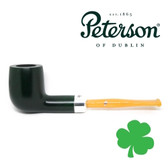 Peterson - St Patricks Day 2018 - 106 - Green
