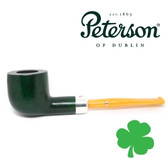 Peterson - St Patricks Day 2018 - 606 - Green