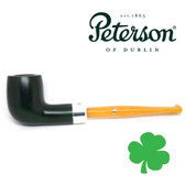 Peterson - St Patricks Day 2018 - 31 - Green