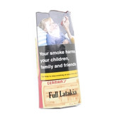JF Germains - Full Latakia  - Pipe Tobacco - 50g Pouch