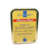 Gawith & Hoggarth - American Blend - Spirit of Scotland