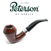 Peterson - Pipe of the Year 2018 (Smooth)