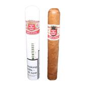 Hoyo de Monterrey - Serie Le Hoyo De San Juan - Single Cigar