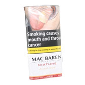 Mac Baren - Mixture Scottish Blend - 40g