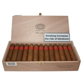 Partagas - Serie D No5 - Box of 25 Cigars