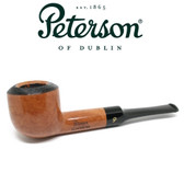 Peterson - Clontarf - 606 Pipe