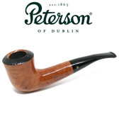 Peterson - Clontarf - XL22 Pipe