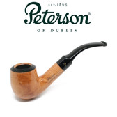 Peterson - Clontarf - 69 Pipe