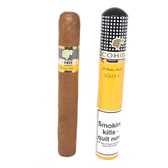 Cohiba - Siglo VI (Tubed) - Single Cigar