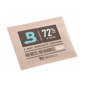 Boveda Humidifier - 8 gram Pack - 72% RH