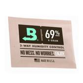 Boveda Humidifier - 8 gram Pack - 69% RH