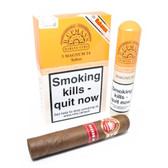 H Upmann - Magnum 54 (Tubed) - Pack of 3 Cigars