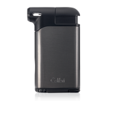 Colibri - Pacific Air - Brushed Gunmetal & Black
