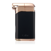 Colibri - Pacific Air - Black & Rose Gold