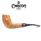 Chacom - Pipe of the Year 2018 - S100 No. 134