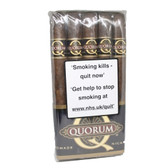 Quorum - Churchill (Bundle of 10 Cigars)