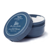 Taylor of Old Bond Street - Eton College Shaving Cream Tub - 150g