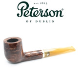 Peterson - Kerry - X105 Pipe - 9mm Filter