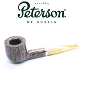 Peterson - Kerry - 606 Pipe - 9mm Filter