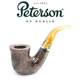 Peterson - Kerry - XL11 Pipe - 9mm Filter