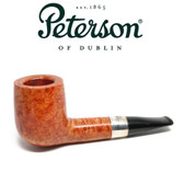 Peterson - 15  - Natural Outdoor Series