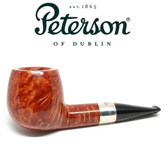 Peterson - 86  - Natural Outdoor Series