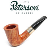Peterson - Calabash  - Natural Outdoor Series