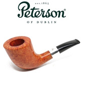 Peterson - D6  - Natural Outdoor Series