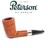 Peterson - 124  - Natural Outdoor Series