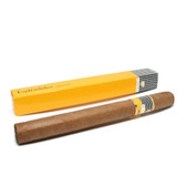 Cohiba - Esplendidos - Single Cigar
