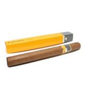Cohiba - Esplendidos - Single Cigar