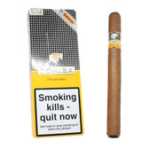 Cohiba - Esplendidos - Pack of 3 Cigars