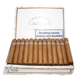 Rafael Gonzalez - Petit Coronas - Box of 25 Cigars