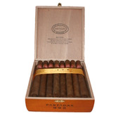 Partagas - 8 - 9 -8  - Varnished Box of 25 Cigars