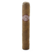 Montecristo - No5 - Single Cigar
