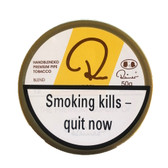 Reiner - Blend No. 12 Pipe Tobacco - 50g Tin