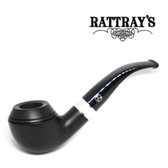Rattrays - Black Sheep 105 - 9mm Filter Pipe