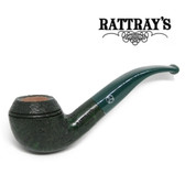 Rattrays - Fachen 105 - Rustic 9mm Filter Pipe
