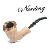 Erik Nørding - Signed Natural Freehand Smooth (5)