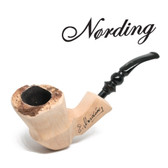 Erik Nørding - Signed Natural Freehand Smooth (6)