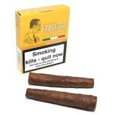 Ambasciator Italico - Ammezzato Giallo Soave - Pack of 5 Cigars