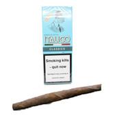 Ambasciator Italico - Classico - Pack of 4 Cigars
