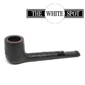 Alfred Dunhill - Shell Briar - 2 111 - Group 2 - Lovat - White Spot