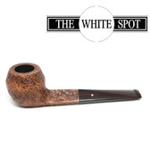 Alfred Dunhill - County - 3 04 - Group 3 - Bulldog - White Spot